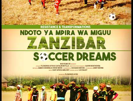 Poster Zanzibar Soccer Dreams.jpg