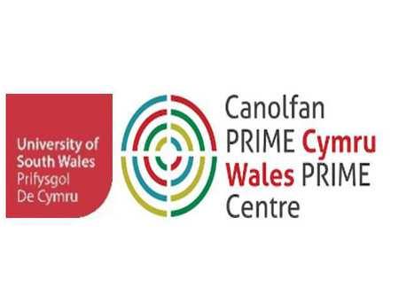 Prime-logo.jpg