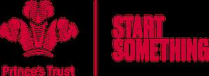 Princes_Trust_Logo_Start_Something2.png