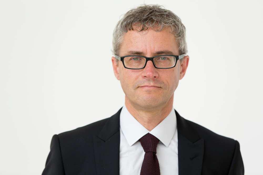 Prof Chris Evans_ Historian