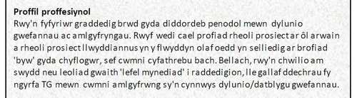 Professional profile Welsh.JPG