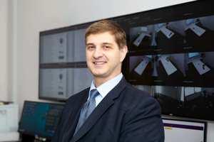 Professor Christian Kaunert - European Network on Policing the Pandemic.jpg