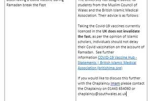 Ramadan Covid Testing and Vaccination Advice.jpg
