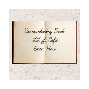 Remembrance book .png
