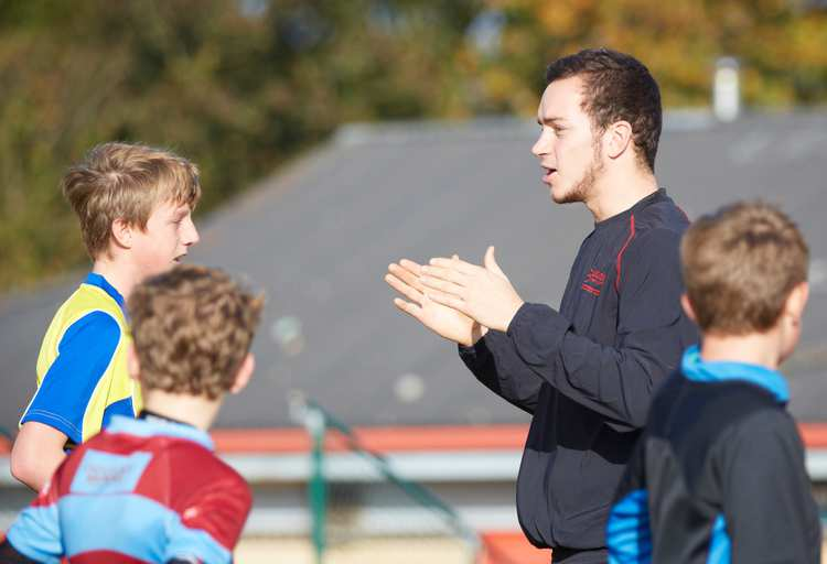 Rugby Coaching at USW Sport Park_9824.jpg