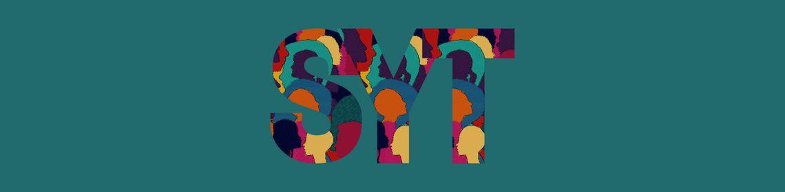 SYT website banner.png
