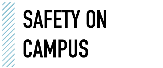 Safety on Campus title.png
