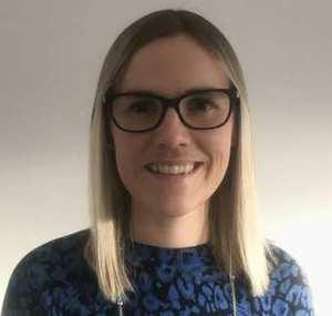 Dr Sarah Crews