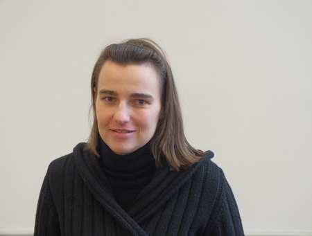 Sarah Leonard (1).JPG