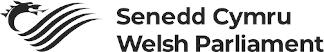 Senedd Logo