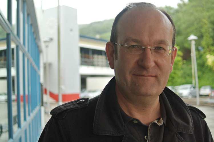 Dr Simon Thomas, Tourism Research