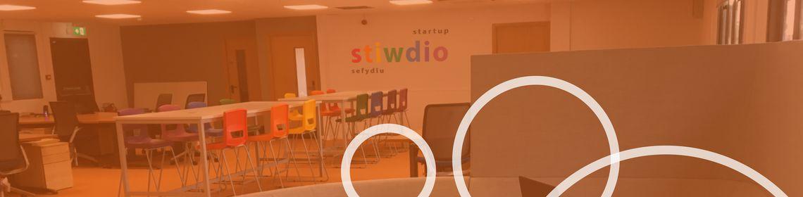 StartupStiwdio