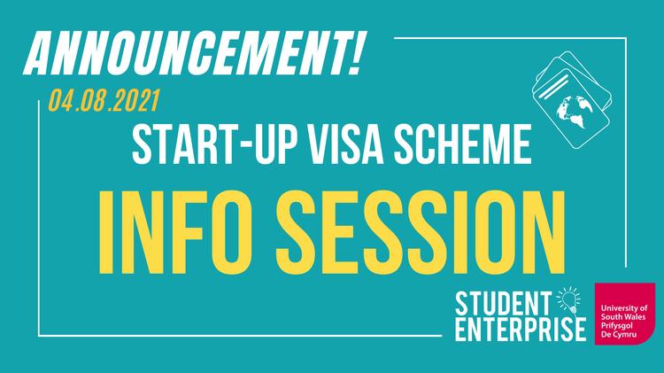 Startup Visa E.png
