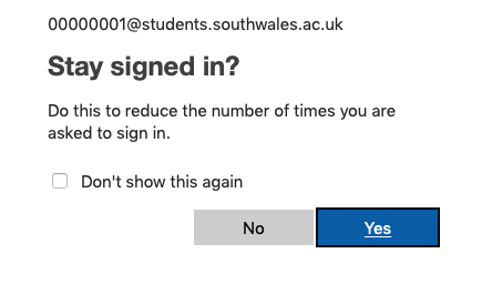 Stay signed in.png