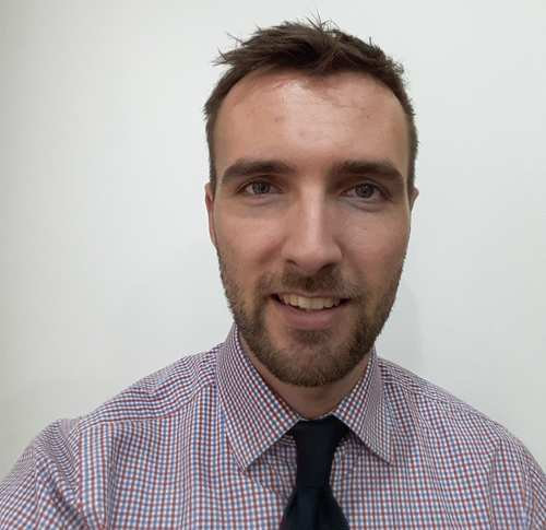Steffan-James, Business research