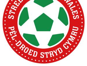 Street Football Wales.png