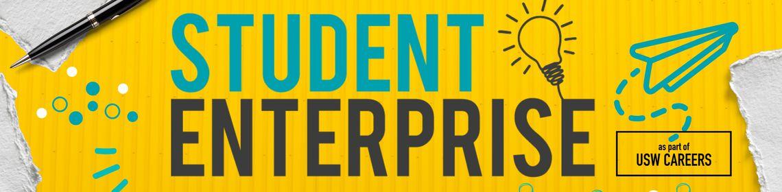 Student Enterprise Header.png