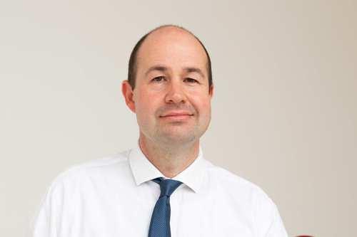 Stuart Milligan, business research
