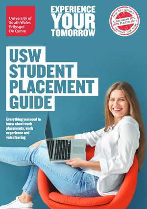 Student Placement Guide.jpg