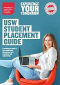 Student_Placement_Guide small.jpg