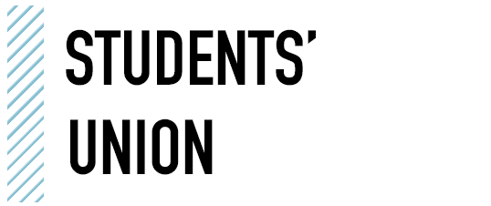 Students Union.png
