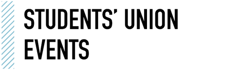 Students Union Events.png