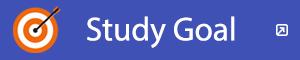 Study Goal (button)