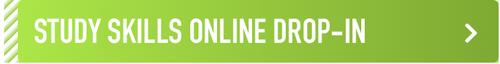 Study Skills Online Drop-in.png