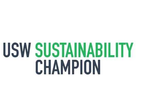 Sustainability Champion.JPG