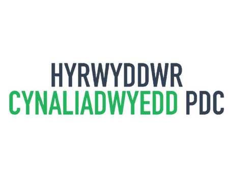 Sustainability Champion Welsh.JPG