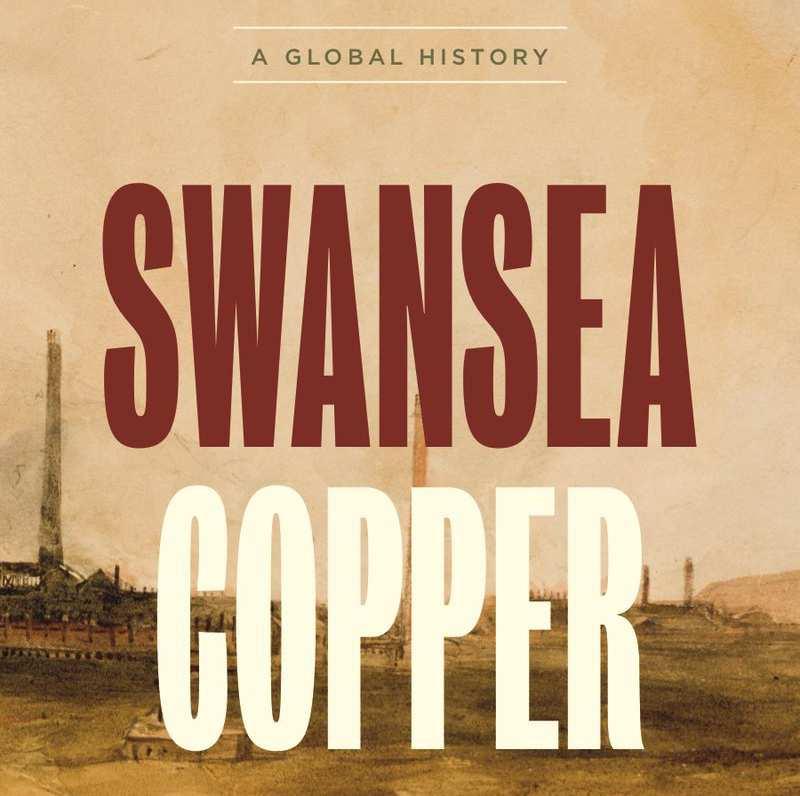 Swansea-Copper.jpg