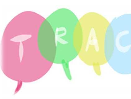 TRAC Logo.jpg