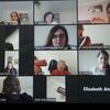 TRAC Members Attending Online Meeting.png