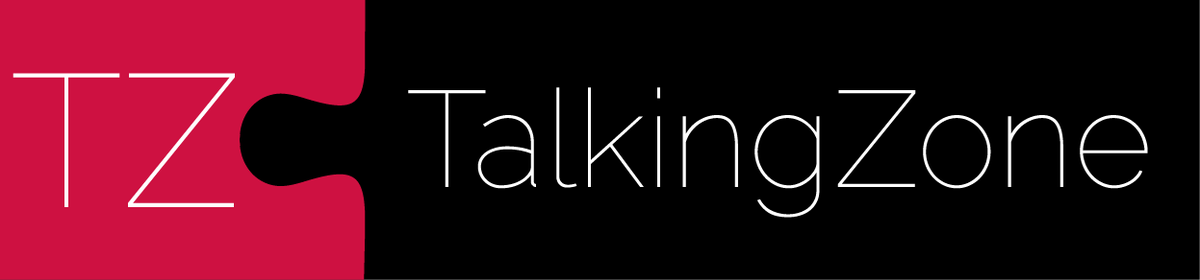 Talking Zone Logo Full.png