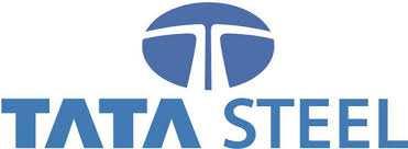 Tata-Steel-USW-Research-Partner.jpeg