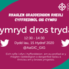 Twitter Takeover - Welsh - Graph_.png