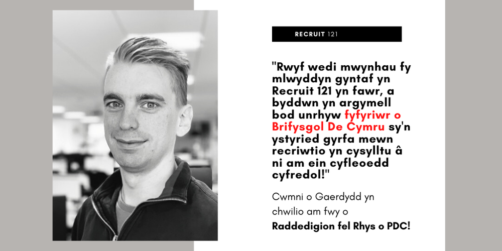 Twitter Welsh.png