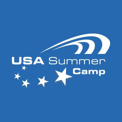 USA Summercamp logo.jpg