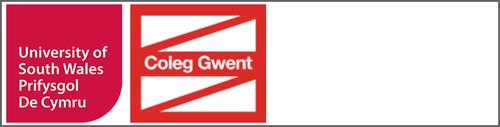 USW Coleg Gwent