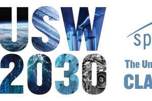 USW 2030 SPRINGBOARD unilife 900x300pix.jpg