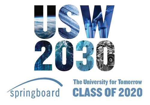 USW 2030 SPRINGBOARD website 900x631.jpg
