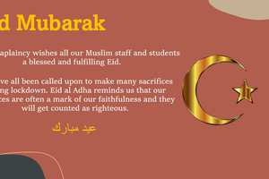 USW Eid Mubarak Message.jpg
