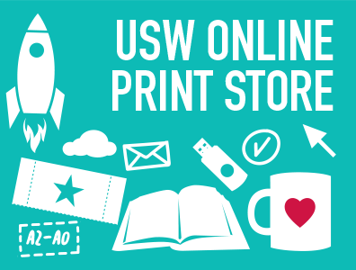 USW Online store.png