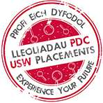 USW Placements logo thumb.jpg