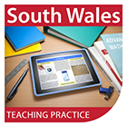 Good Practice in Teaching & Learning podcast cover