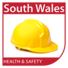 Clawr podlediad 'Management Techniques for Health & Safety Professionals'
