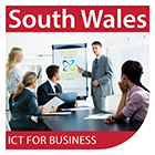 Software Alliance Wales Business Workshops podcast cover