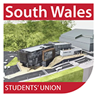 About the Students' Union podcast cover