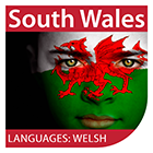 Dialogues for Welsh Learners: Entry Level podcast cover
