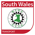 Welsh Transport Logistics podcast cover
